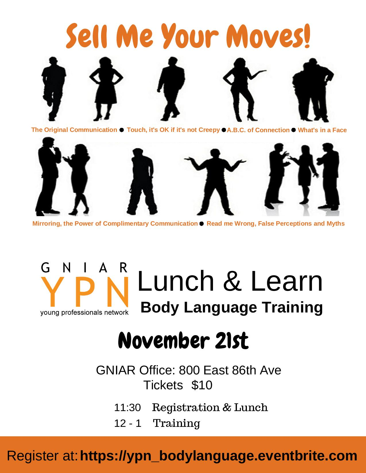 YPN Body Language Flyer page 001